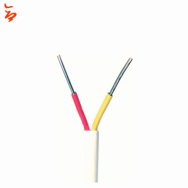 PVC insulated wire 450/750V cable wire electrical h07v-k cable