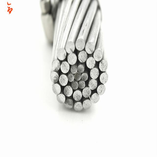 Power cable acsr wire seu cable wire supplier