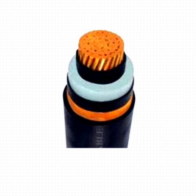 6.35/11KV CU XLPE INSULATED TYPE B CABLES SANS1339