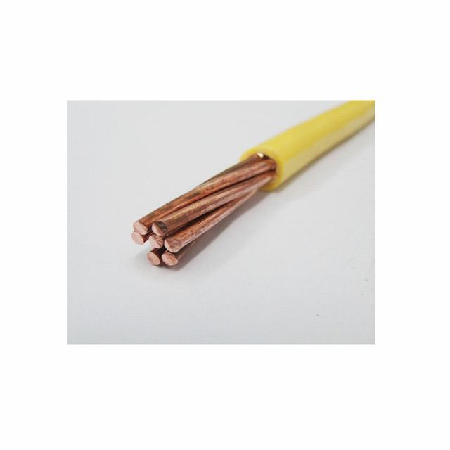 IEC 35 Copper xlpe wire