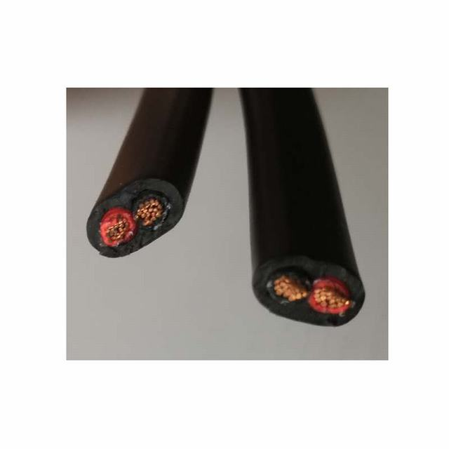 PSB 2C1.5 Copper xlpe flexible lamp flat wire
