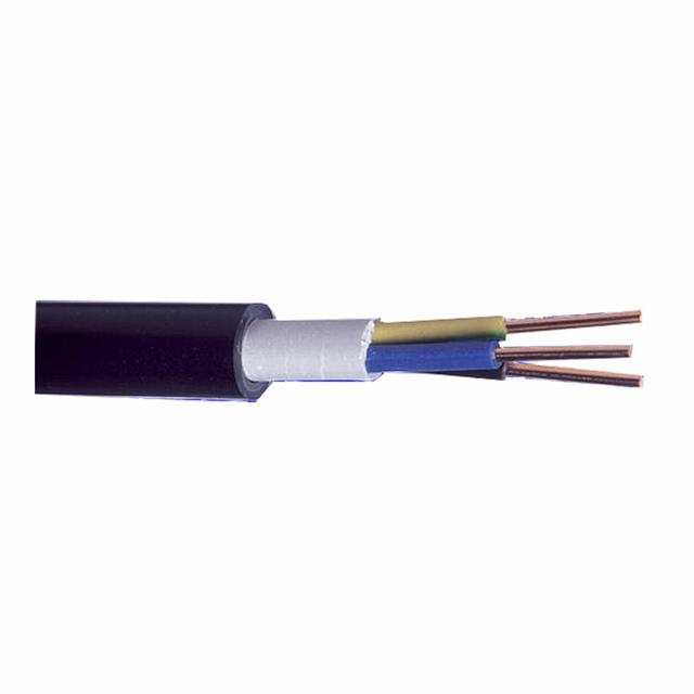 China Manufacturer Power Supply Xlpe Swa Pvc Cable Underground 50mm 70mm 120mm 185mm 240mm Armoured Power Cable