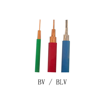 High quality good price 1.5mm 2.5mm Single Core PVC Coated Copper Electric Cable Wire Price Per Meter