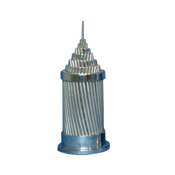 Ravin 75mm2 acsr conductor for overhead transmission line price per meter