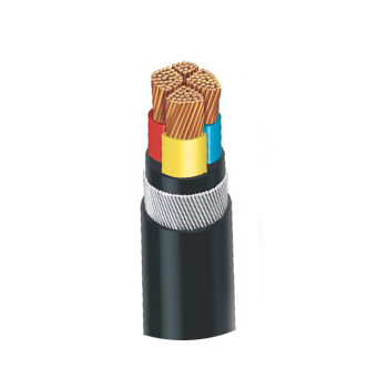 cable electrico xlpe power cable price