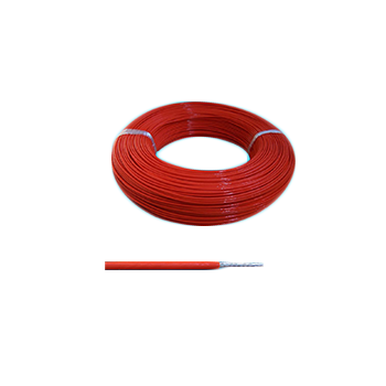 copper wire/ copper wire 8mm/ electrical copper wire