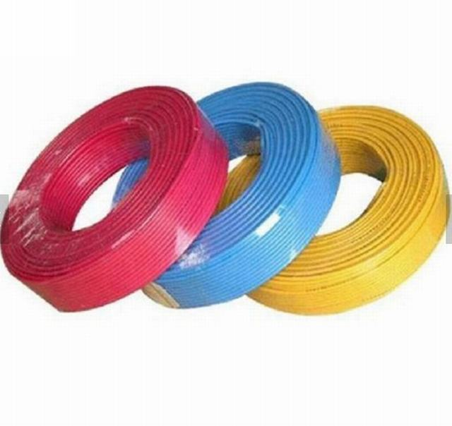 electrical cable wire 16mm copper cable price per meter