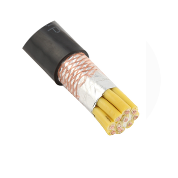 single core electrical wire 1.5mm2 2.5mm2
