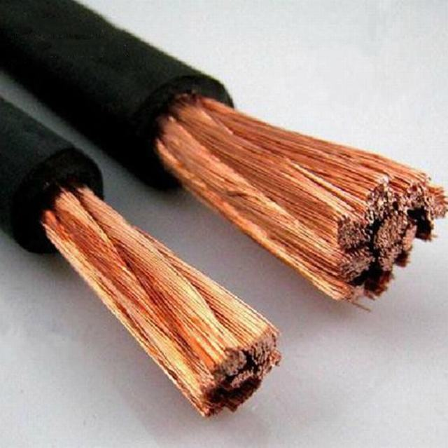 welding cable specifications 70mm2 welding cable cu erp epdm