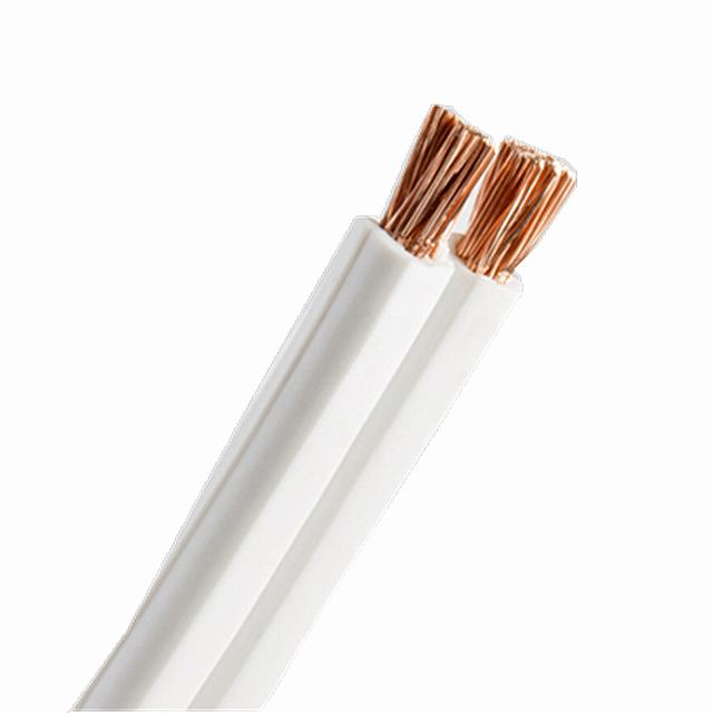 RV 300/500V 450/750V copper core PVC insulation jointed flexible wire