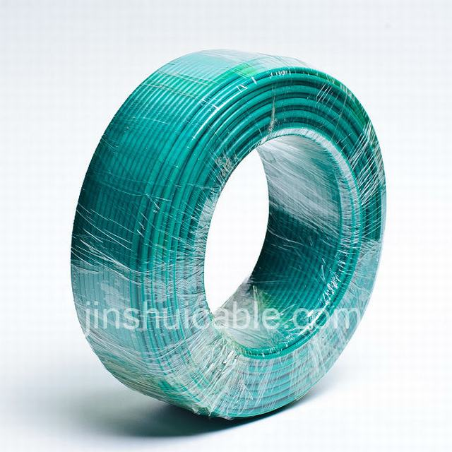 House wiring electrical cable/2.5mm electrical wire cable/house wire