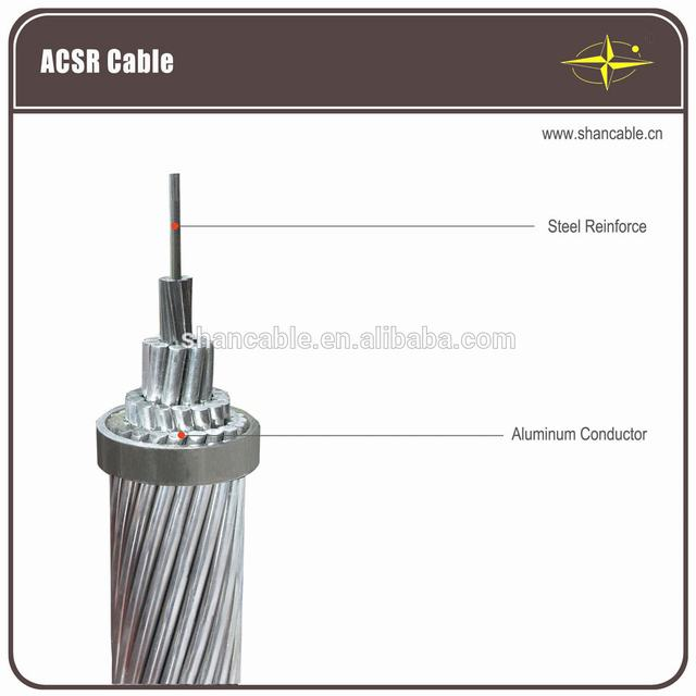 ACCC Overhead Conductor,Alloy Aluminum conductor good price