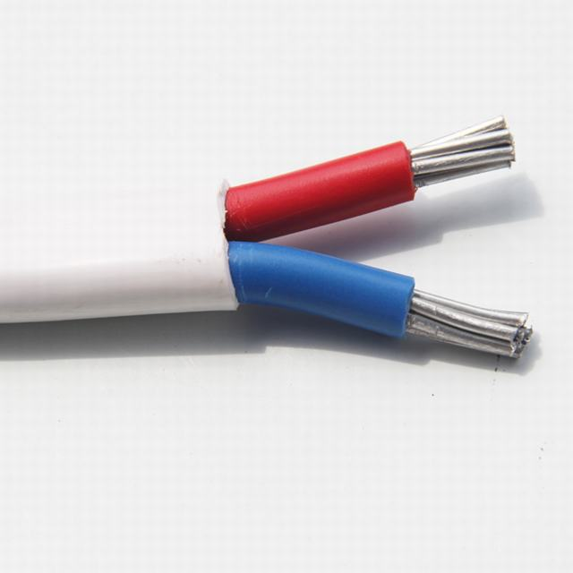 450/750V BLXY 6mm electric wire and cable