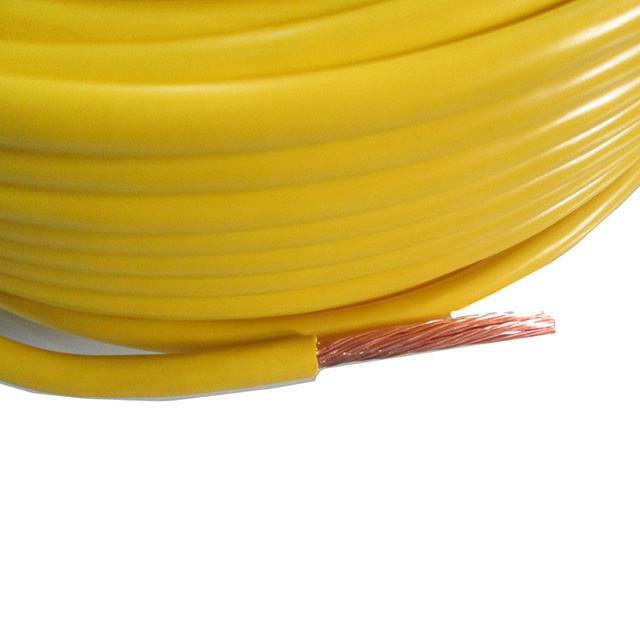 BVR,H07V-R Building Copper Wire