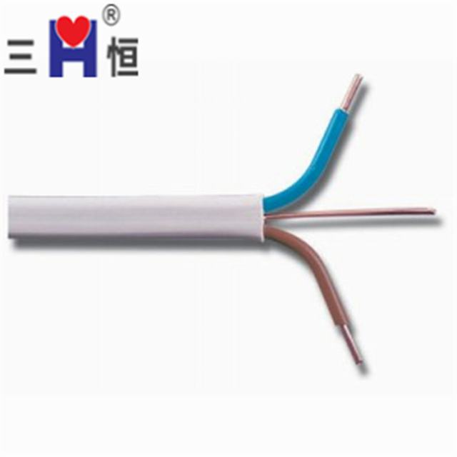 Sanheng Building Wire With Bare Grounding Conductor