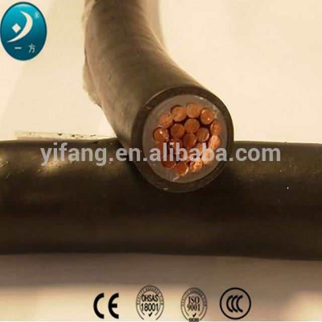 0.6/1 kV TFR-CV Power Cable china manufacturer