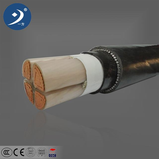 400mm2 / 4 core 95mm / 4 core 240mm / power cable uk