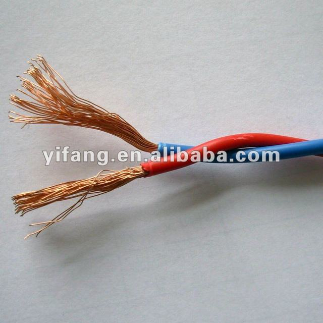 COPPER CONDUCTOR LECTRICAL WIRE