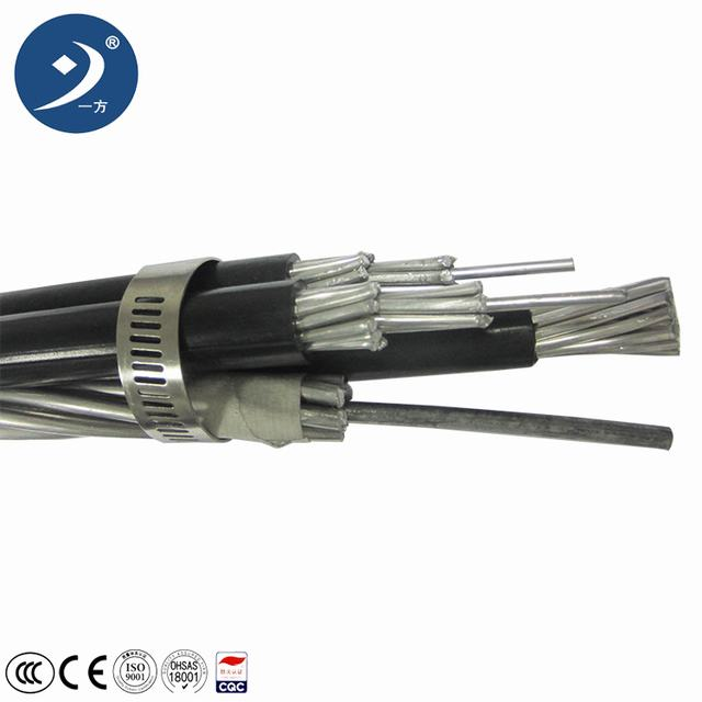 xlpe abc cable 185mm and abc cable / 3x70 54 6 / 35mm / 10mm for sale